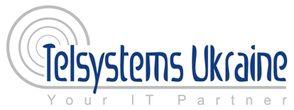 Telsystems Ukraine logo